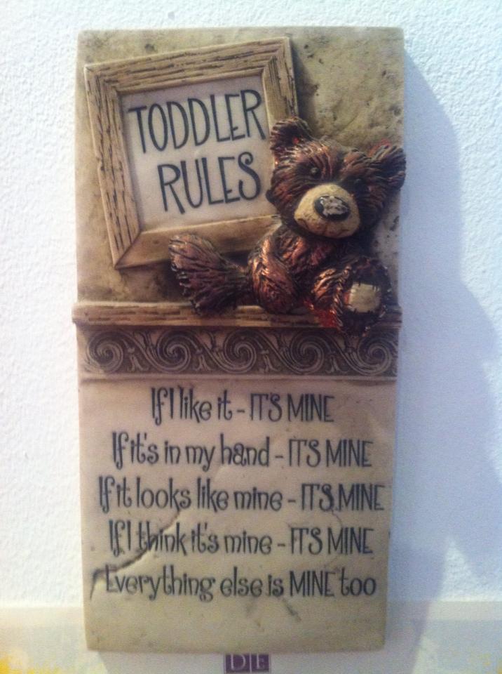 Joaca - reguli